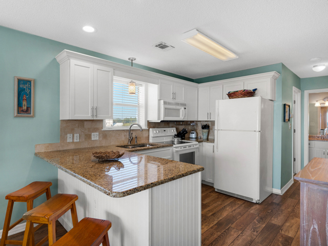 Beachside Villas 531 Condo rental in Beachside Villas ~ Seagrove Beach Condo Rentals | BeachGuide in Highway 30-A Florida - #11