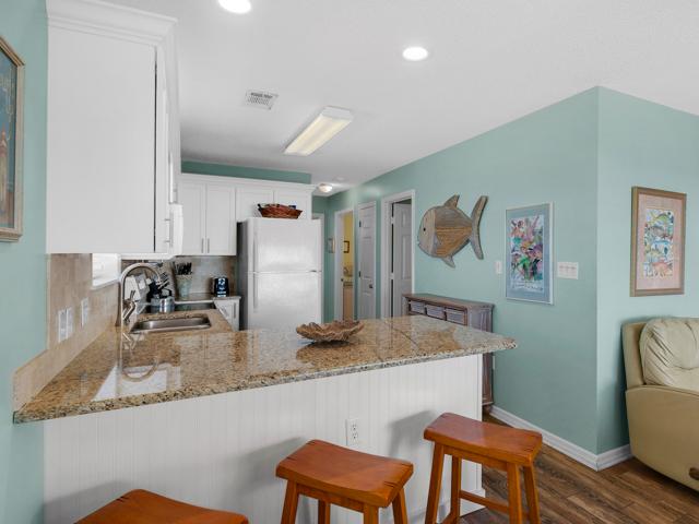 Beachside Villas 531 Condo rental in Beachside Villas ~ Seagrove Beach Condo Rentals | BeachGuide in Highway 30-A Florida - #12