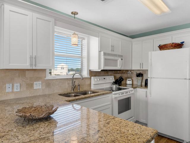 Beachside Villas 531 Condo rental in Beachside Villas ~ Seagrove Beach Condo Rentals | BeachGuide in Highway 30-A Florida - #13