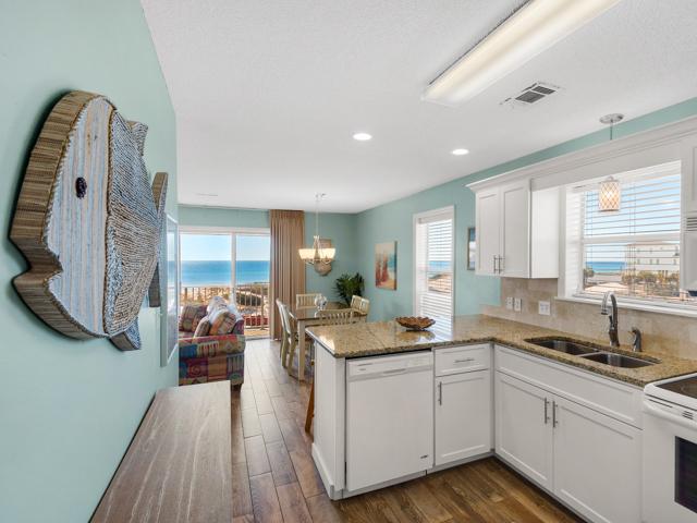 Beachside Villas 531 Condo rental in Beachside Villas ~ Seagrove Beach Condo Rentals | BeachGuide in Highway 30-A Florida - #14