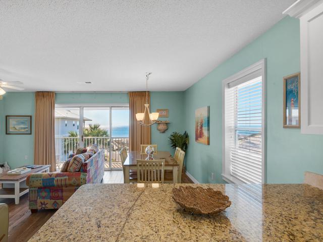 Beachside Villas 531 Condo rental in Beachside Villas ~ Seagrove Beach Condo Rentals | BeachGuide in Highway 30-A Florida - #15