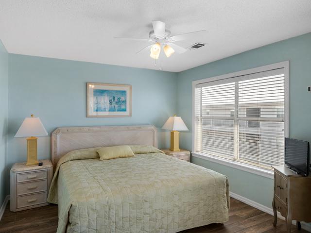 Beachside Villas 531 Condo rental in Beachside Villas ~ Seagrove Beach Condo Rentals | BeachGuide in Highway 30-A Florida - #16