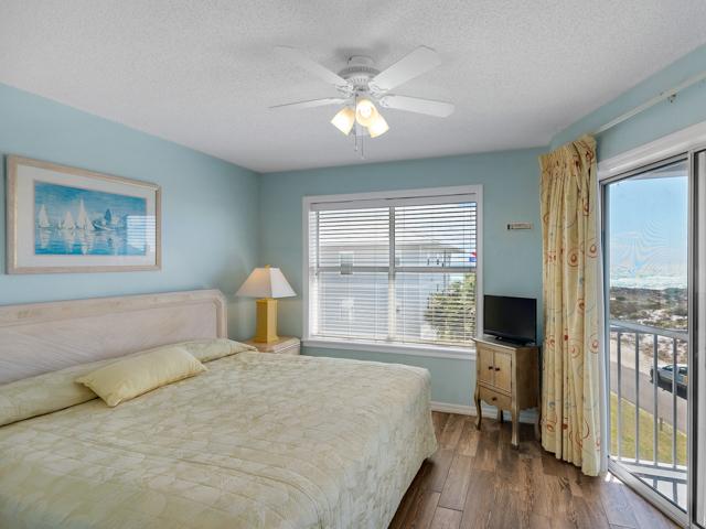 Beachside Villas 531 Condo rental in Beachside Villas ~ Seagrove Beach Condo Rentals | BeachGuide in Highway 30-A Florida - #17