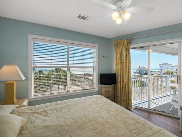 Beachside Villas 531 Condo rental in Beachside Villas ~ Seagrove Beach Condo Rentals | BeachGuide in Highway 30-A Florida - #18