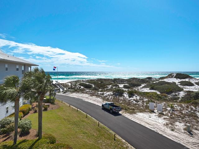 Beachside Villas 531 Condo rental in Beachside Villas ~ Seagrove Beach Condo Rentals | BeachGuide in Highway 30-A Florida - #19