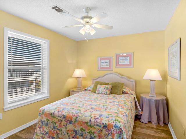 Beachside Villas 531 Condo rental in Beachside Villas ~ Seagrove Beach Condo Rentals | BeachGuide in Highway 30-A Florida - #20