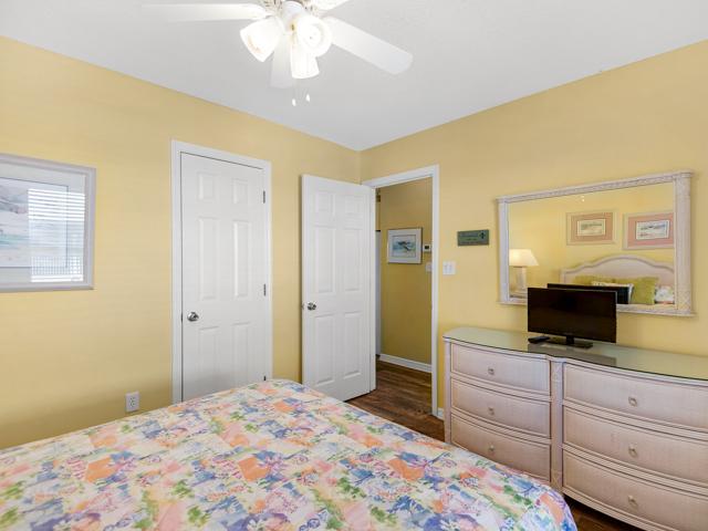 Beachside Villas 531 Condo rental in Beachside Villas ~ Seagrove Beach Condo Rentals | BeachGuide in Highway 30-A Florida - #21