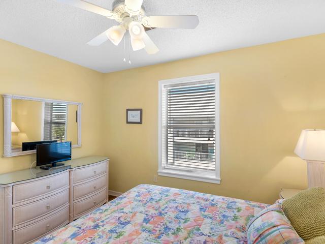 Beachside Villas 531 Condo rental in Beachside Villas ~ Seagrove Beach Condo Rentals | BeachGuide in Highway 30-A Florida - #22