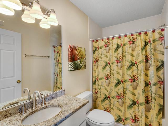 Beachside Villas 531 Condo rental in Beachside Villas ~ Seagrove Beach Condo Rentals | BeachGuide in Highway 30-A Florida - #23