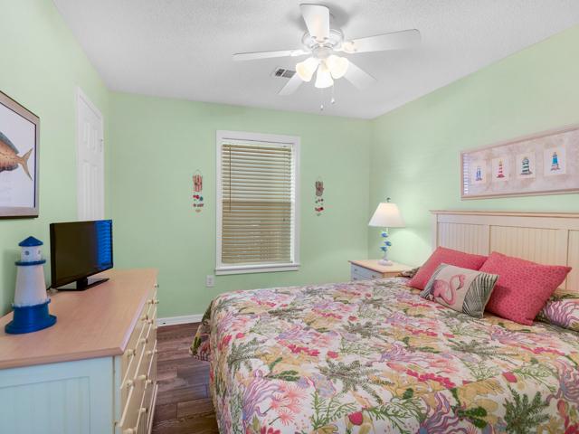 Beachside Villas 531 Condo rental in Beachside Villas ~ Seagrove Beach Condo Rentals | BeachGuide in Highway 30-A Florida - #24