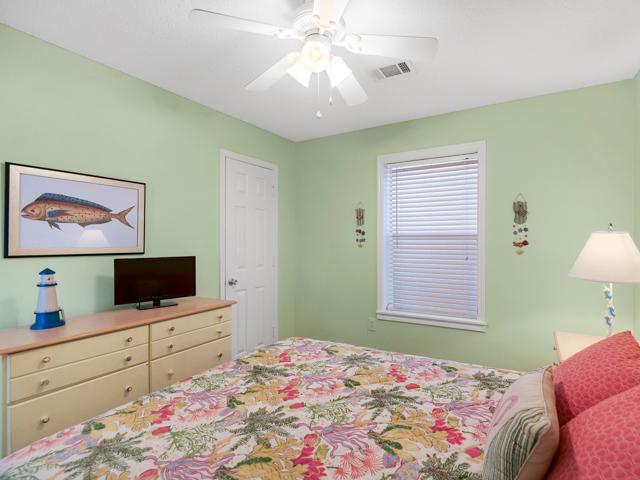 Beachside Villas 531 Condo rental in Beachside Villas ~ Seagrove Beach Condo Rentals | BeachGuide in Highway 30-A Florida - #25