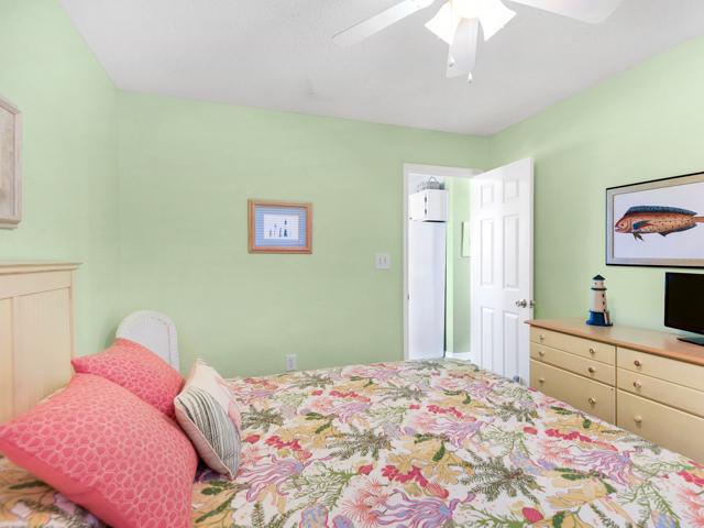 Beachside Villas 531 Condo rental in Beachside Villas ~ Seagrove Beach Condo Rentals | BeachGuide in Highway 30-A Florida - #26