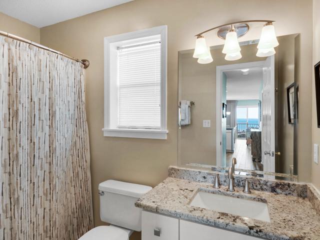 Beachside Villas 531 Condo rental in Beachside Villas ~ Seagrove Beach Condo Rentals | BeachGuide in Highway 30-A Florida - #27