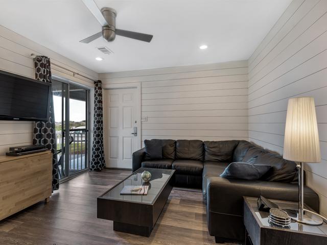 Beachside Villas 612 Condo rental in Beachside Villas ~ Seagrove Beach Condo Rentals | BeachGuide in Highway 30-A Florida - #2