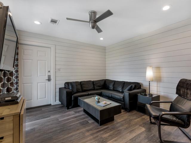 Beachside Villas 612 Condo rental in Beachside Villas ~ Seagrove Beach Condo Rentals | BeachGuide in Highway 30-A Florida - #3