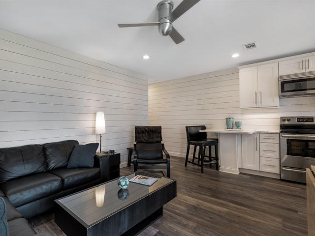 Beachside Villas 612 Condo rental in Beachside Villas ~ Seagrove Beach Condo Rentals | BeachGuide in Highway 30-A Florida - #4