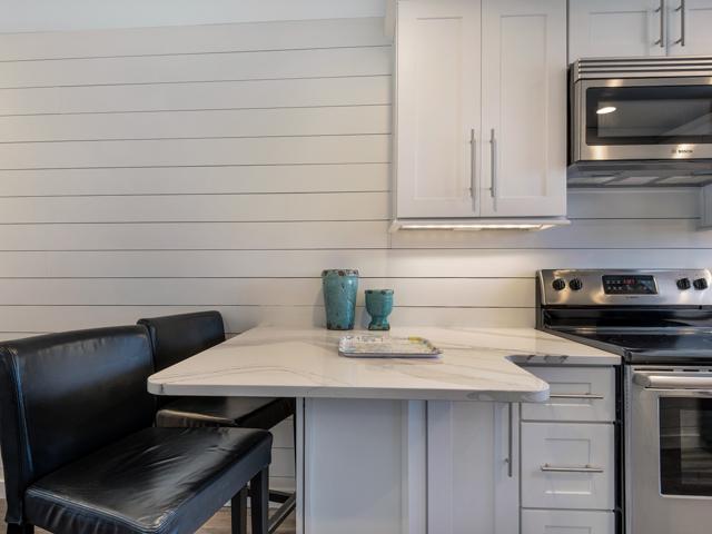 Beachside Villas 612 Condo rental in Beachside Villas ~ Seagrove Beach Condo Rentals | BeachGuide in Highway 30-A Florida - #5