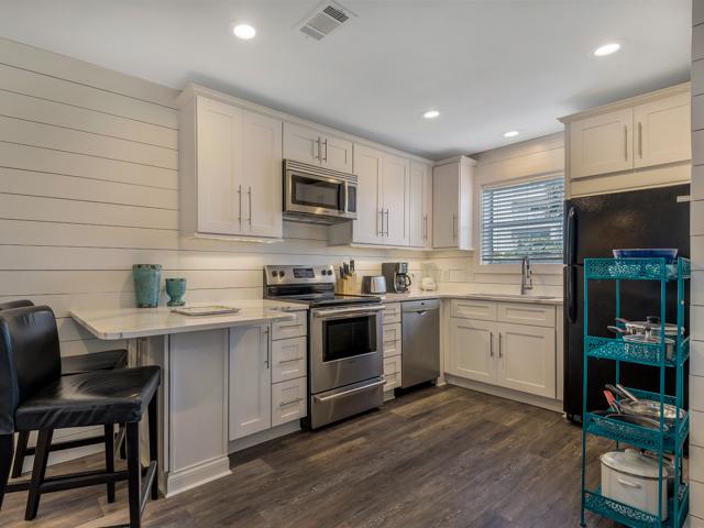 Beachside Villas 612 Condo rental in Beachside Villas ~ Seagrove Beach Condo Rentals | BeachGuide in Highway 30-A Florida - #6