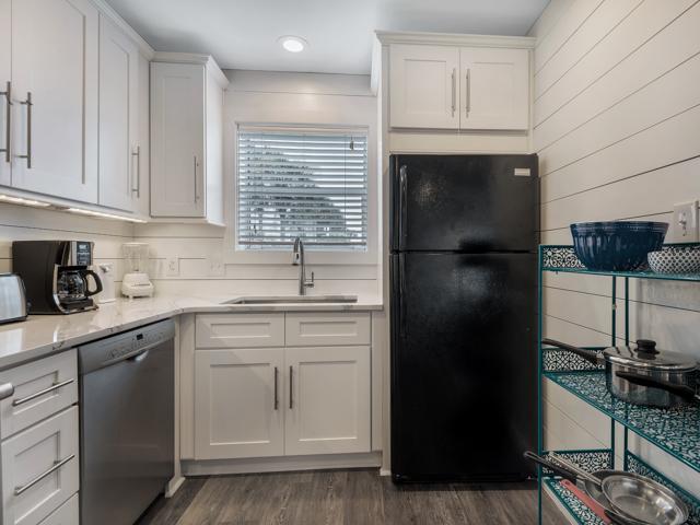 Beachside Villas 612 Condo rental in Beachside Villas ~ Seagrove Beach Condo Rentals | BeachGuide in Highway 30-A Florida - #7