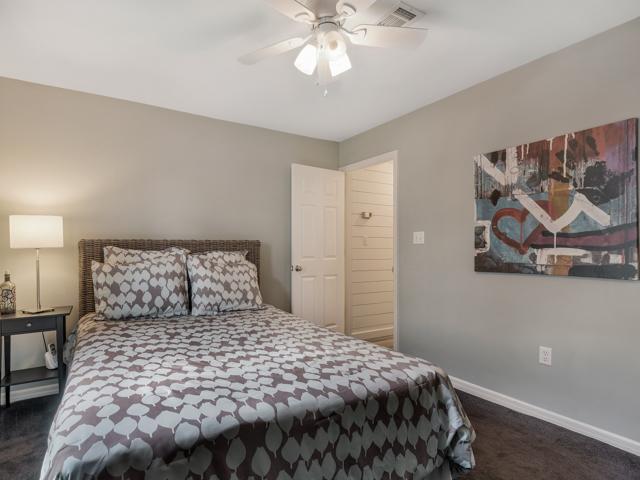 Beachside Villas 612 Condo rental in Beachside Villas ~ Seagrove Beach Condo Rentals | BeachGuide in Highway 30-A Florida - #8