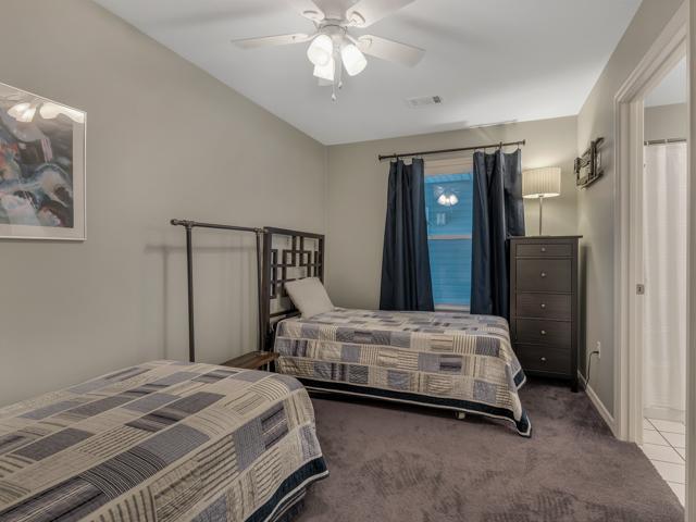 Beachside Villas 612 Condo rental in Beachside Villas ~ Seagrove Beach Condo Rentals | BeachGuide in Highway 30-A Florida - #11