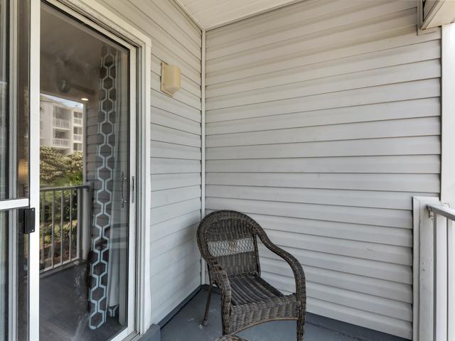 Beachside Villas 612 Condo rental in Beachside Villas ~ Seagrove Beach Condo Rentals | BeachGuide in Highway 30-A Florida - #17