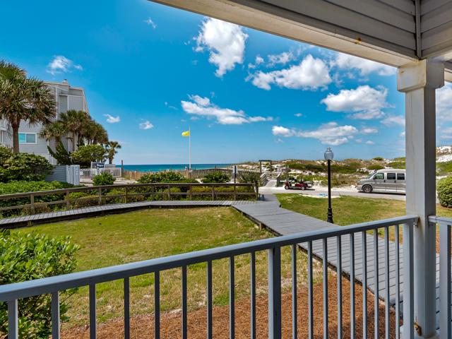 Beachside Villas 612 Condo rental in Beachside Villas ~ Seagrove Beach Condo Rentals | BeachGuide in Highway 30-A Florida - #18