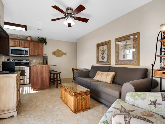 Beachside Villas 613 Condo rental in Beachside Villas ~ Seagrove Beach Condo Rentals | BeachGuide in Highway 30-A Florida - #3