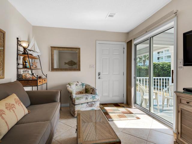 Beachside Villas 613 Condo rental in Beachside Villas ~ Seagrove Beach Condo Rentals | BeachGuide in Highway 30-A Florida - #4