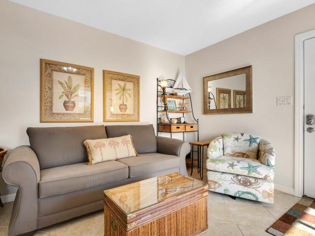 Beachside Villas 613 Condo rental in Beachside Villas ~ Seagrove Beach Condo Rentals | BeachGuide in Highway 30-A Florida - #5