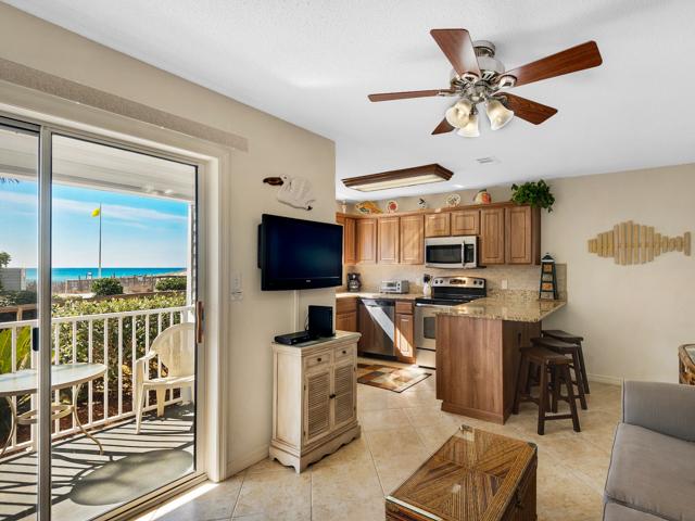 Beachside Villas 613 Condo rental in Beachside Villas ~ Seagrove Beach Condo Rentals | BeachGuide in Highway 30-A Florida - #6