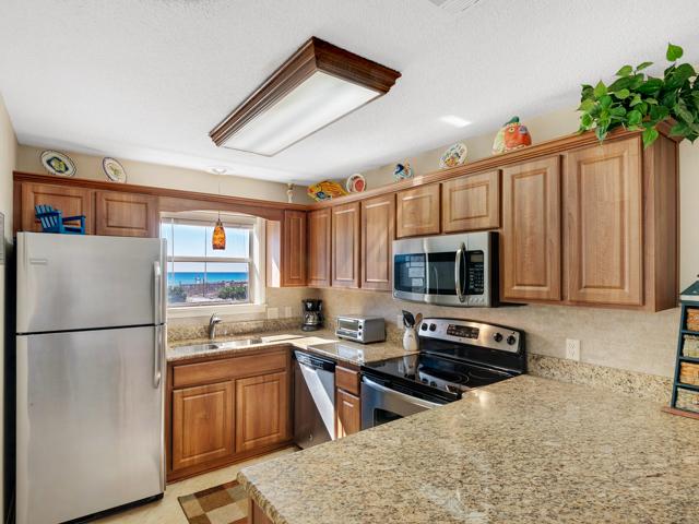 Beachside Villas 613 Condo rental in Beachside Villas ~ Seagrove Beach Condo Rentals | BeachGuide in Highway 30-A Florida - #7