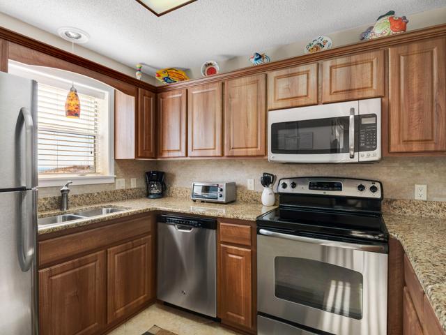 Beachside Villas 613 Condo rental in Beachside Villas ~ Seagrove Beach Condo Rentals | BeachGuide in Highway 30-A Florida - #8