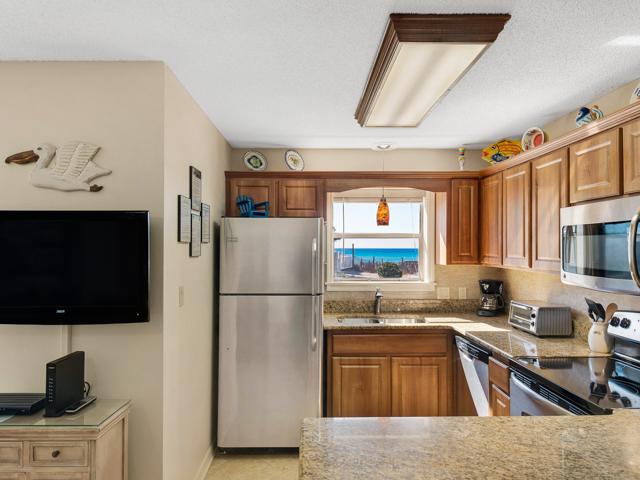 Beachside Villas 613 Condo rental in Beachside Villas ~ Seagrove Beach Condo Rentals | BeachGuide in Highway 30-A Florida - #9