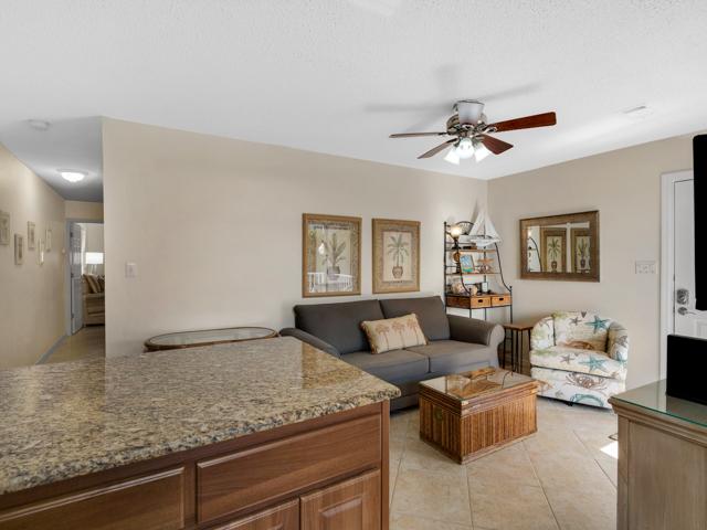 Beachside Villas 613 Condo rental in Beachside Villas ~ Seagrove Beach Condo Rentals | BeachGuide in Highway 30-A Florida - #10