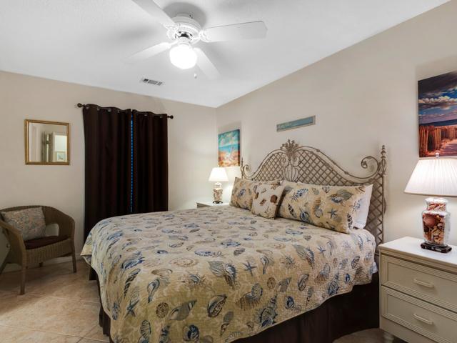 Beachside Villas 613 Condo rental in Beachside Villas ~ Seagrove Beach Condo Rentals | BeachGuide in Highway 30-A Florida - #11