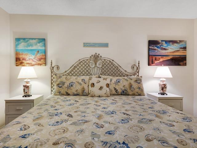 Beachside Villas 613 Condo rental in Beachside Villas ~ Seagrove Beach Condo Rentals | BeachGuide in Highway 30-A Florida - #12