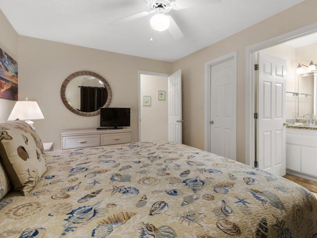 Beachside Villas 613 Condo rental in Beachside Villas ~ Seagrove Beach Condo Rentals | BeachGuide in Highway 30-A Florida - #13