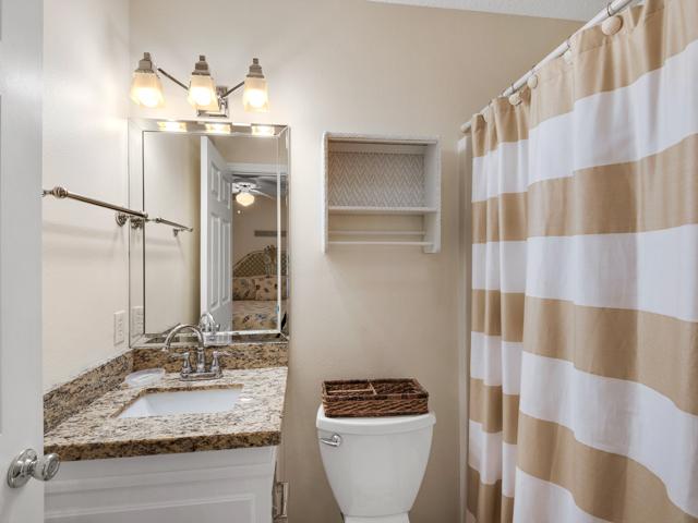 Beachside Villas 613 Condo rental in Beachside Villas ~ Seagrove Beach Condo Rentals | BeachGuide in Highway 30-A Florida - #14