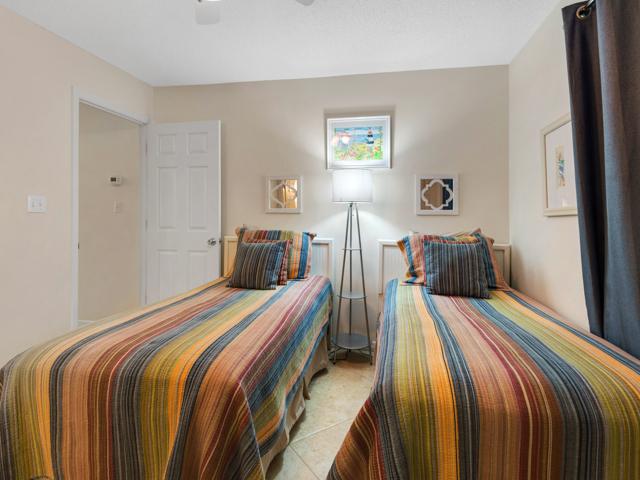 Beachside Villas 613 Condo rental in Beachside Villas ~ Seagrove Beach Condo Rentals | BeachGuide in Highway 30-A Florida - #15