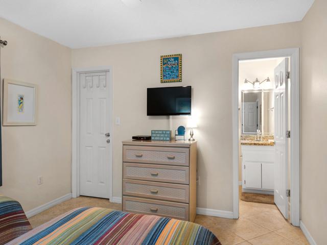 Beachside Villas 613 Condo rental in Beachside Villas ~ Seagrove Beach Condo Rentals | BeachGuide in Highway 30-A Florida - #16