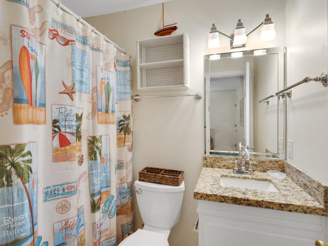 Beachside Villas 613 Condo rental in Beachside Villas ~ Seagrove Beach Condo Rentals | BeachGuide in Highway 30-A Florida - #17