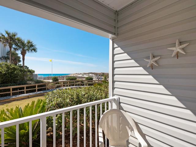 Beachside Villas 613 Condo rental in Beachside Villas ~ Seagrove Beach Condo Rentals | BeachGuide in Highway 30-A Florida - #19