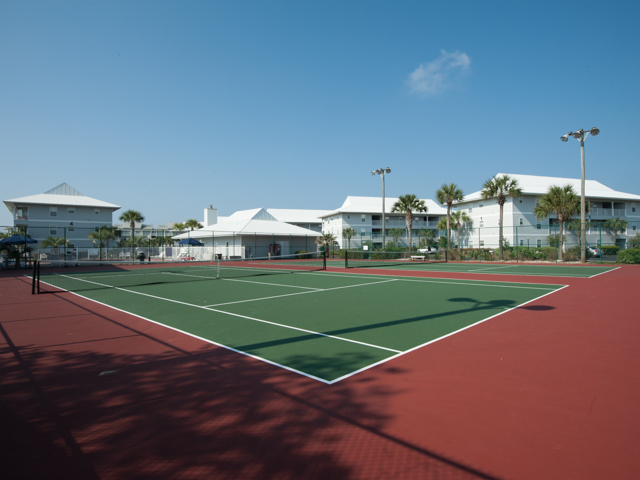 Beachside Villas 613 Condo rental in Beachside Villas ~ Seagrove Beach Condo Rentals | BeachGuide in Highway 30-A Florida - #28