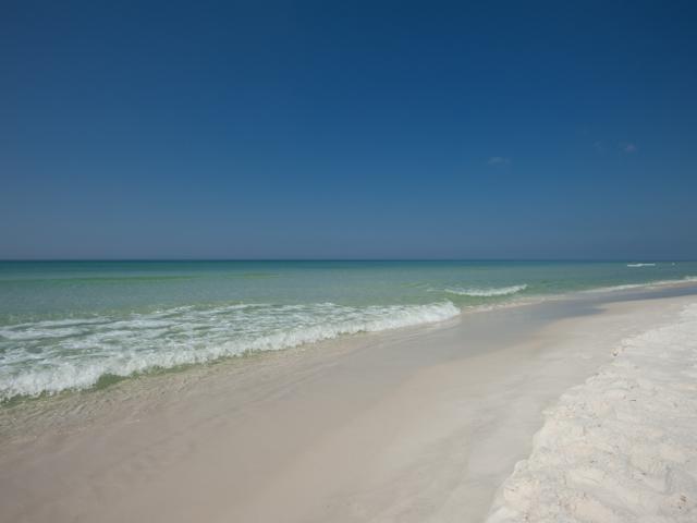 Beachside Villas 613 Condo rental in Beachside Villas ~ Seagrove Beach Condo Rentals | BeachGuide in Highway 30-A Florida - #34