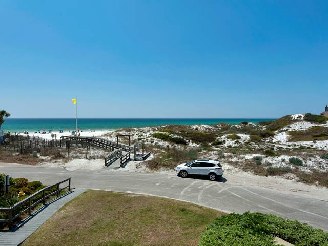 Beachside Villas 621 Condo rental in Beachside Villas ~ Seagrove Beach Condo Rentals | BeachGuide in Highway 30-A Florida - #1