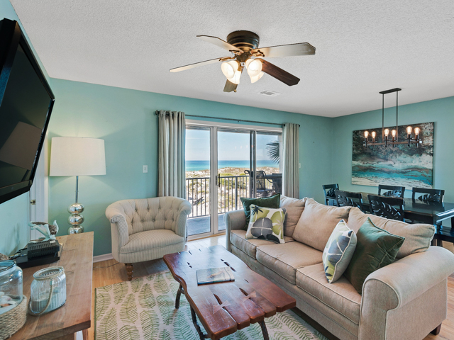 Beachside Villas 621 Condo rental in Beachside Villas ~ Seagrove Beach Condo Rentals | BeachGuide in Highway 30-A Florida - #3