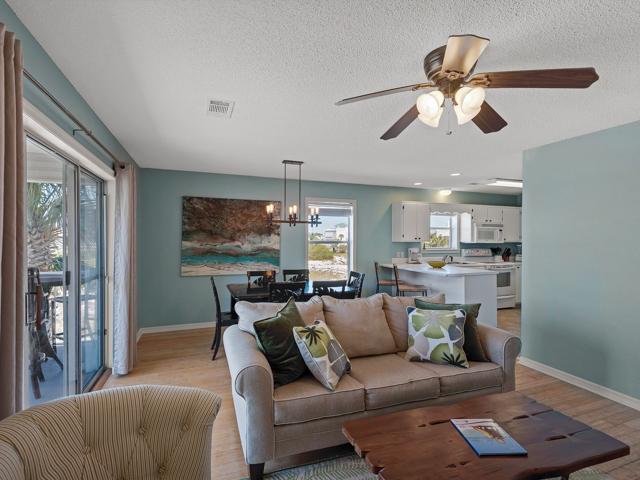 Beachside Villas 621 Condo rental in Beachside Villas ~ Seagrove Beach Condo Rentals   BeachGuide in Highway 30-A Florida - #7
