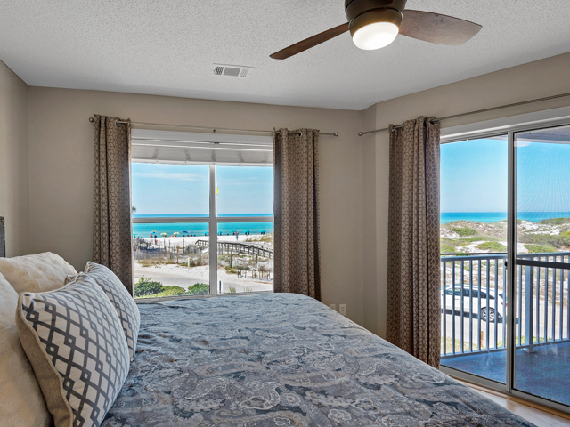 Beachside Villas 621 Condo rental in Beachside Villas ~ Seagrove Beach Condo Rentals | BeachGuide in Highway 30-A Florida - #10