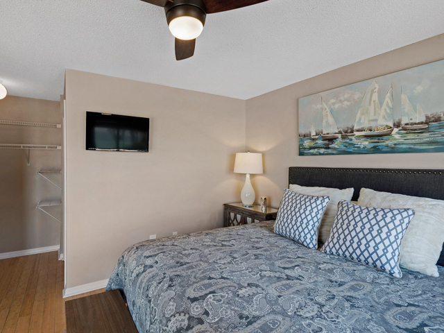 Beachside Villas 621 Condo rental in Beachside Villas ~ Seagrove Beach Condo Rentals | BeachGuide in Highway 30-A Florida - #12